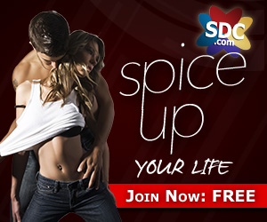 Join SDC.com - NOW 14 days free trial