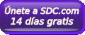 Únete a SDC aquí