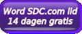 word hier lid van SDC
