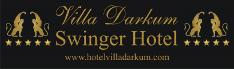 Hotel Villa Darkum - Swingershotel